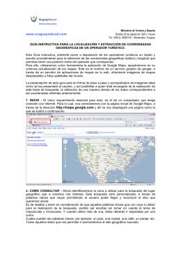 www.uruguaynatural.com