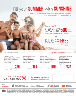 10639_Instant Savings_YYZ.indd
