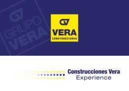 Untitled - Grupo Vera