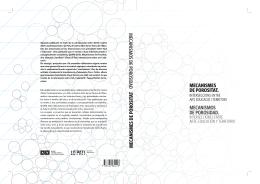 Publicació PDF
