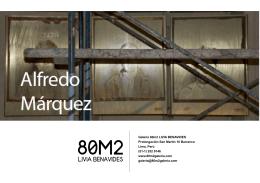 Galería 80m2 LIVIA BENAVIDES Prolongación San Martín 10