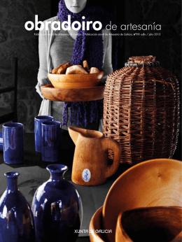 descargar - obradoiro de artesanía