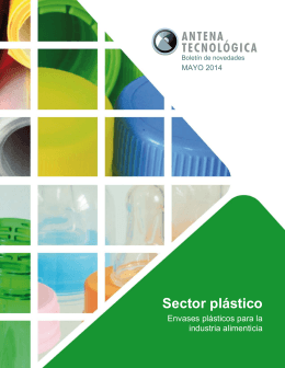 Período mayo 2014 - Ministerio de Ciencia, Tecnología e