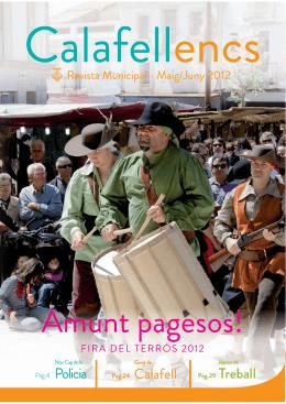 Clica aquí per veure la revista en format PDF