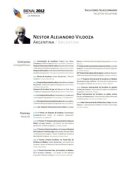 Nestor Alejandro Vildoza
