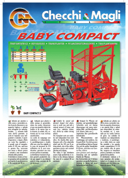 BABY COMPACT/3
