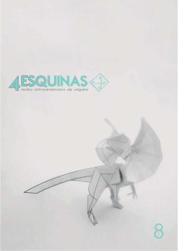 descargar aqui - Passion Origami