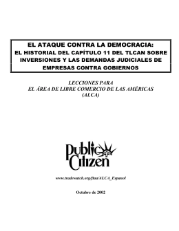 FINAL - CH. 11 SPANISH.rtf