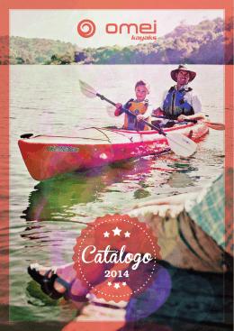 Catalogo - Cabopesca