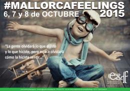 Descargar Dossier - MallorcaFeelings