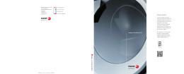 catálogo fagor linea blanca 2012 completo