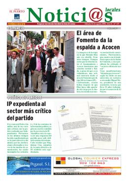 Notici s - AÑO 2003