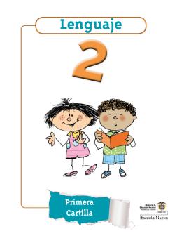 Lenguaje - Redes de Aprendizaje