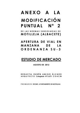 ANEXO ESTUDIO MERCADO M.P. 2 motilleja _2012-09