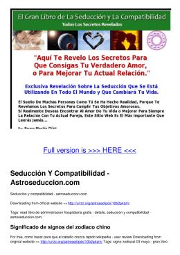 Astroseduccion.com