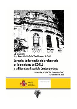 Untitled - Ministerio de Educación, Cultura y Deporte