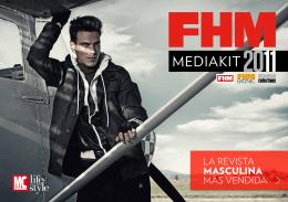 MEDIAkIt - Mc Ediciones