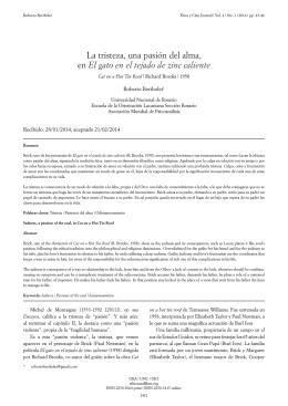 descargar pdf - Journal Etica y Cine