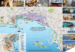 Mise en page 1 - FRCC, French Riviera Cruise Club