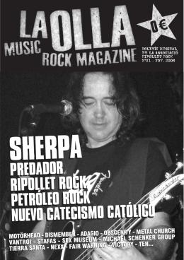 Descargar - Ripollet Rock Festival