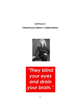 una visión fenomenológica desde Merleau