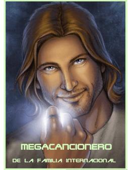 Megacancionero