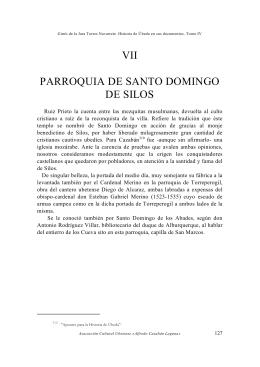 HISTORIA DE UBEDA EN SUS DOCUMENTOS. TOMO IV