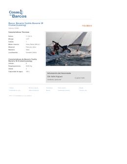Barco: Bavaria Yachts Bavaria 39 Cruiser(Leasing)