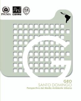 Spanish - Programa de las Naciones Unidas para el Medio Ambiente