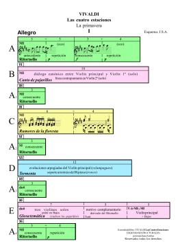 PageMaker 4.0 - VIVALDI.PM4