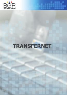 TRANSFERNET
