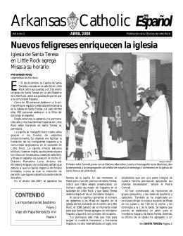 abril de 2008