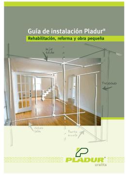 GUIA R&R Pladur ESP 13.fh11