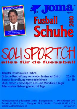 46 - solisport.ch