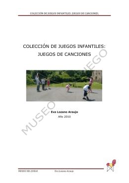 JUEGOS D CANCIONES trabajo copia
