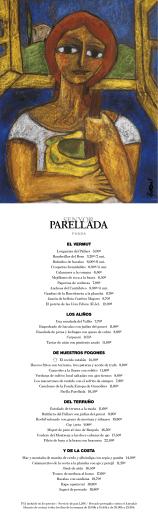 Descargar - Senyor Parellada