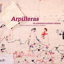 PDF - Arpilleras da Resistência Política Chilena