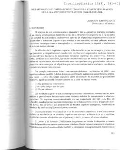 Interlingüística 13(3), 391-401
