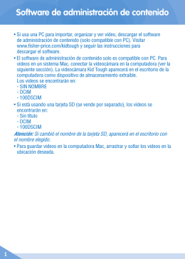 T5157_LAAM Spanish.indd