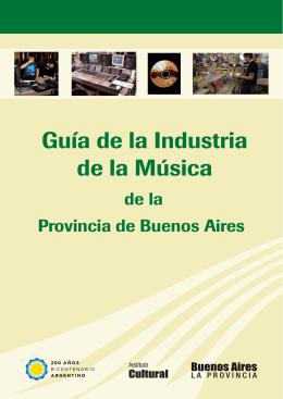 GUIA DE LA IND MUSICA final 1-1
