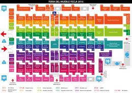 plano nombres y números pdf
