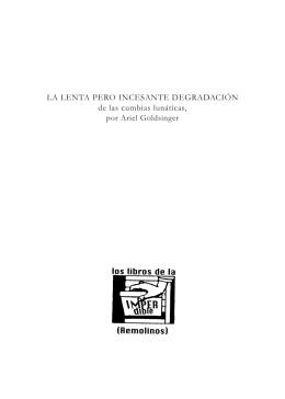 La-lenta-pero-incesante-degradacion-de-las-cumbias-lunaticas-2002