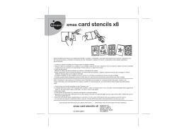 55379_Xmas CARD STENCILS_INS