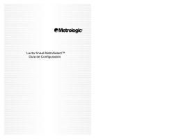 9520 manual spanish