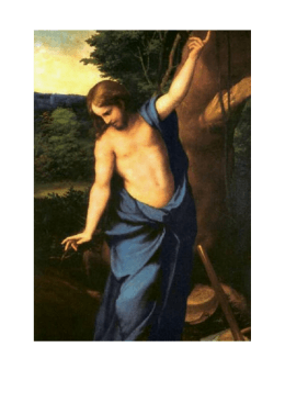 cristo vive!: ¡ha resucitado!