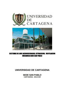 Descargar - Universidad de Cartagena