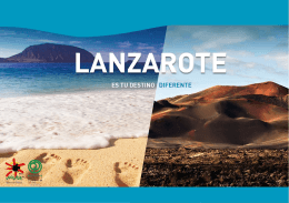 Lanzarote-Convention