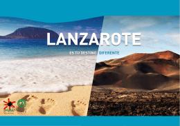 Lanzarote-Convention