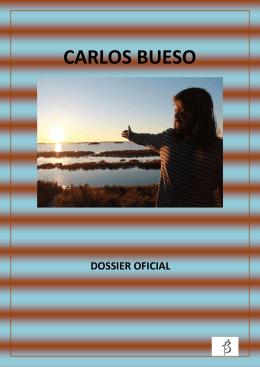 Descarga - Carlos Bueso