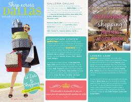 SAT_44305-B Spanish Shopping Guides_2015_PDF
